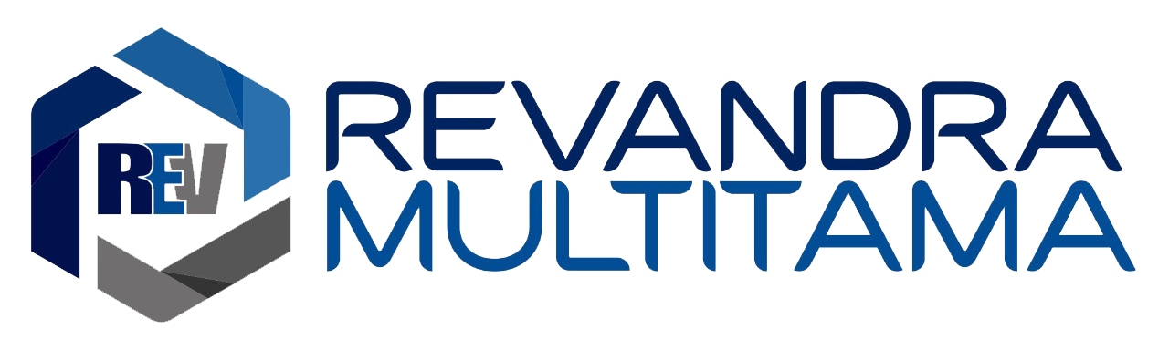 Revtama – Flooring & Coating Specialist